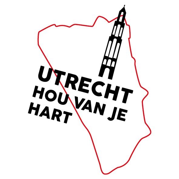 Utrecht HVJH logo FB_TW RGB