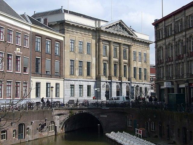 640px-Stadhuis_Utrecht