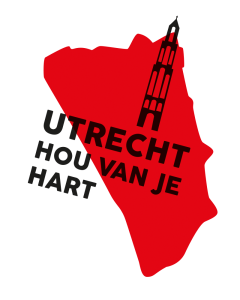 Logo rood png